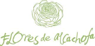 Restaurante Flores de Alcachofa   Arte vegetal