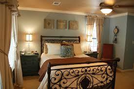 beautiful painted master bedrooms. beautiful painted master bedrooms and the bedroom is my i