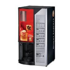 Douwe Egberts Vending Machine Adorable Douwe Egberts Gallery 48 Koffiemachine Koffiede48 Welltrade