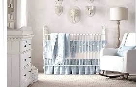 baby boy nursery decor bedroom prints curtains uk design ideas photos bedrooms good looking z types nurseries 8 farmhouse example looki