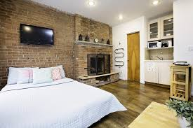 3 Bedroom Apartments Nyc No Fee Ideas Property New Decoration