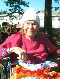 Irene Fern Perkins Obituary - Portland, Oregon , River View Cemetery  Funeral Home   Tribute Arcive