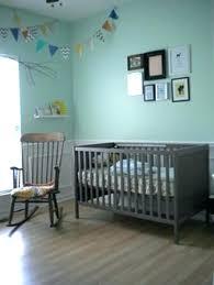 baby furniture ideas. Nursery Furniture Sets Brilliant Baby Children S Ideas Ikea Decorations Baby Furniture Ideas