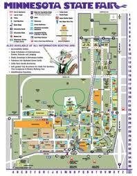 Gusto Grandstand Seating Chart 73 Best Minnesota State Fair Images Minnesota State Fair