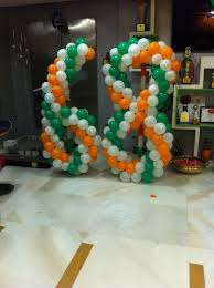 office bay decoration ideas. India Independence Day Decoration Ideas For Big Office Gurgaon YouTube Bay C