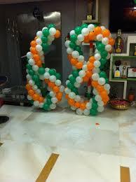 office celebration ideas. Indian Independence Day Decoration Ideas For Big Office Gurgaon 09891478560 - YouTube Celebration