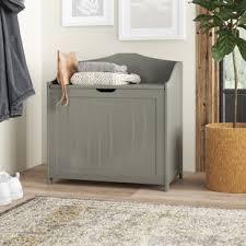 Quickview & Corner Laundry Cabinet | Wayfair.co.uk Cheerinfomania.Com