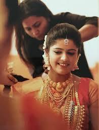 bridal makeup weddinglogs