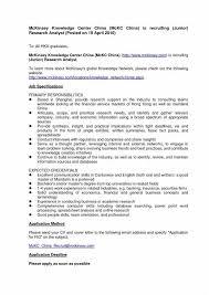Applying For Internal Position Resume For Internal Position Awesome Cover Letter For Internal