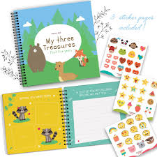triplets memory book by unconditional rosie a beautiful baby memory book for doenting your triplets