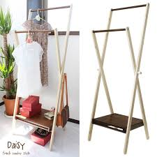 Foldable Coat Rack Cool Foldable Clothes Rack 3232 Happy Camper Pinterest Clothes