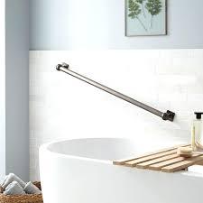 shower safety bars shower grab handle handicap rails bathtub safety bar grab handles toilet handrails shower