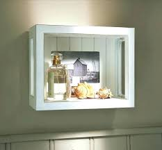 acrylic shadow box frames perspex display box frames display case picture frames glass display box picture