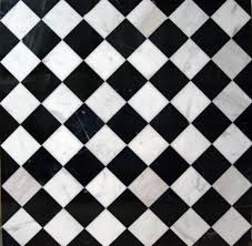 Simple Decoration White And Black Tiles Prissy Ideas 84 Best Images About  BLACK AND WHITE CHECKS On Pinterest
