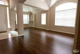 select flooring select surfaces premium laminate vinyl flooring with regard to awesome household select surfaces laminate select flooring