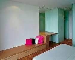 Ankleide Schlafzimmer Sideboard Schrank Garderobe Dachfenster Türe