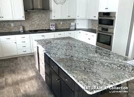 glorious granite countertops chicago or granite countertops chicago schan kozmus granite island natural stone from levantina