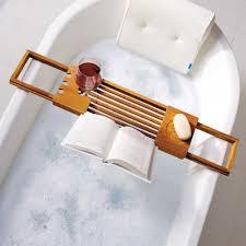 wine holder for bathtub shower wine glass holder wine glass holders for outside