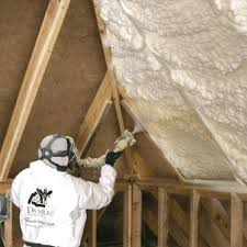 spray foam insulation cost. Spray Foam Insulation Price Attic Cost Tips Philippines Savings