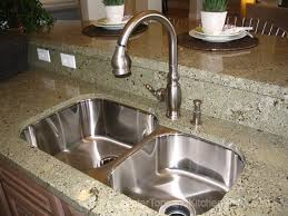Small Picture Kitchens Home Depot Kitchen Sinks home depot kitchen sinks