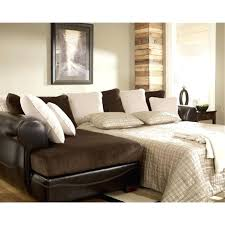 hide a bed sofa ashley furniture medium size of great furniture sectional sleeper sofa with additional furniture sofa beds hide a bed sofa ashley furniture