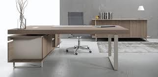 italian office desk. Italian Office Desk Y