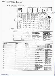 2004 volkswagen pat fuse box diagram 2012 vw passat fuse diagram 2003 vw jetta fuse box diagram at 2004 Jetta Fuse Box
