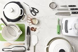 Kitchen Articles Chart 20 Kitchen Tools Names Pictures Purposes Included