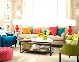 colorful living room furniture sets. Interesting Living Colorful Living Room Chairs Amazing  Rooms And Furniture  With Colorful Living Room Furniture Sets F