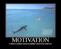 Funny Motivational Quotes For Work