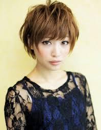 パーマ 髪型 カタログ ショート Divtowercom