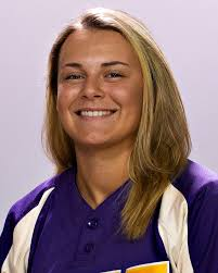 Hannah Smith - Softball - LSU Eunice Athletics