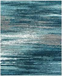 beautiful light teal rug light teal area rug light blue and white rug medium size of beautiful light teal rug