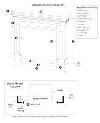 standard shelf depth. Plain Depth Standard Closet Shelf Depth Height For Rod  And  And Standard Shelf Depth A