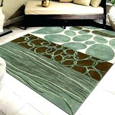jcpenney area rugs 8x10 appealing area rugs in penny burdy rug furniture row