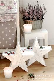 wooden star blocks source