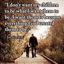 Christian Quotes About Children Best Of Images Of Children Christian Quotes Yahoo Search Results