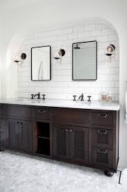 Bathroom Builders Warehouse Mirrors Black Bathroom Cabinets