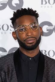 Gq Mens Hair Style the best mens hair looks from the gq men of the year awards 2016 6286 by wearticles.com