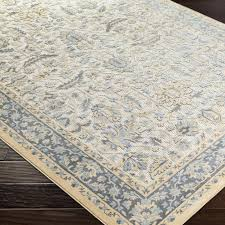 area rugs knoxville tn brooks farm blue yellow area rug area rugs in knoxville tn