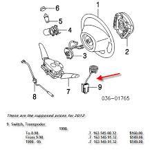 1999 ml430 key remote programming help mbworld org forums 1999 ml430 key remote programming help mb part jpg