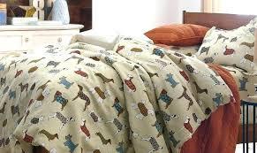 ll bean duvet covers duvet cover full size of ideas for flannel covers stunning king ll ll bean duvet covers