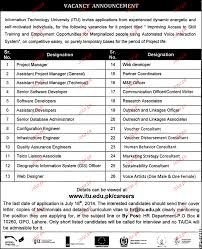 engineering project manager resume engineering project manager resume 155