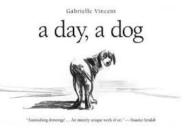Zitate Englisch Hund Leben Zitate