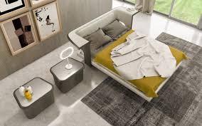 Manufacturers Of Bedroom Furniture Top Bedroom Furniture Manufacturers Bedroom Furniture Home