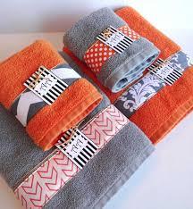 home interior highest orange bathroom rugs bath scenic com toftbo mat 60x90 cm from orange