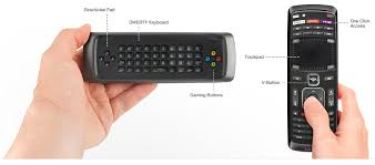 vizio tv cable. touch, point, and tap with ease vizio tv cable u