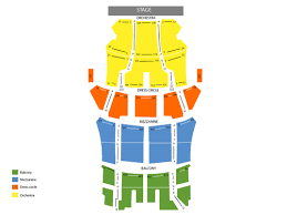 Cibc Theater Seating Chart Obstructed View Hamilton The Musical 717 Tickets Entertainment