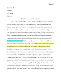writing a great college essay the great persuasive essay write  writing a great college essay the great persuasive essay write successful college essay