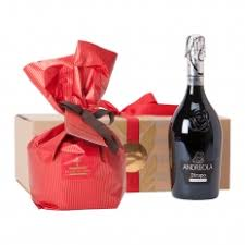 FlipSnack  Le Reve Corporate Christmas By Le ReveNew Zealand Christmas Gifts